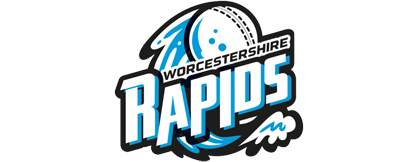 Worcestershire Rapids The Ultimate Spectator Experience